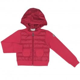 Pullover MONCLER 95494530 9699B