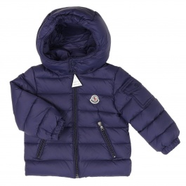 Giacca Moncler 95141994 53079