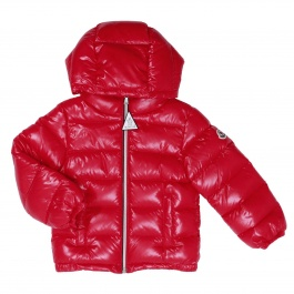 Giacca Moncler 95141836 68950