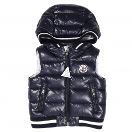 Giacca Moncler 95143349 68950