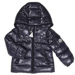 Giacca Moncler 95146827 68950