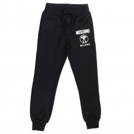 Pantalon Moschino Kid