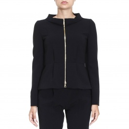 Blazer Boutique Moschino