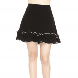 Skirt Boutique Moschino 0112 6124