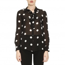 Camicia Boutique Moschino 0205 6154