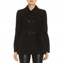 Manteau Boutique Moschino 0630 6116