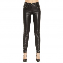 Pantalone Boutique Moschino 3705 6170