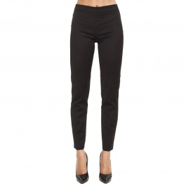 Trousers Moschino Couture 0302 5518