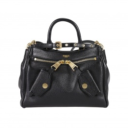 Handbag Moschino Couture 7427 8003