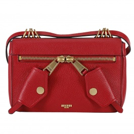 Mini bag Moschino Couture 7429 8003