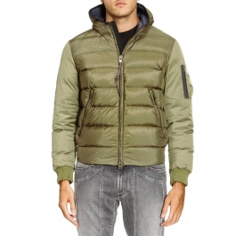 Jacket Colmar 1202 3RT