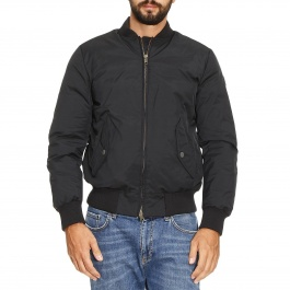 Jacket Colmar 1203 3RT