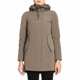 Jacket Colmar 2263 6RV