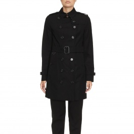 Trench coat Burberry 3900453