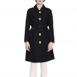 Trench coat Burberry 4055696