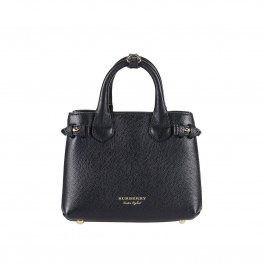 Mini bolso Burberry 4023712