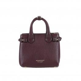 Borsa mini Burberry 4044652