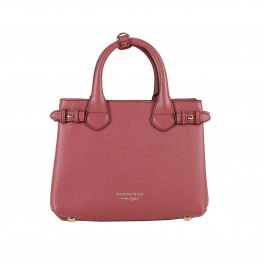 Borsa mini Burberry 4049406
