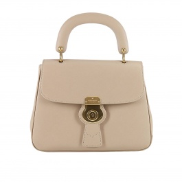 Handbag Burberry 4054211
