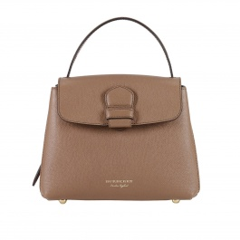 Sac porté main Burberry 4054621