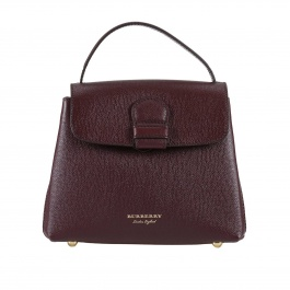 Handbag Burberry 4054618
