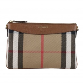 Borsa mini Burberry 3975374