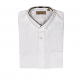 Shirt Burberry 3996112