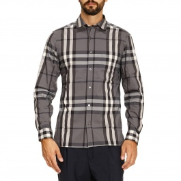 Shirt Burberry 3983537