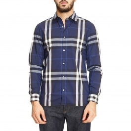 Shirt Burberry 4023482