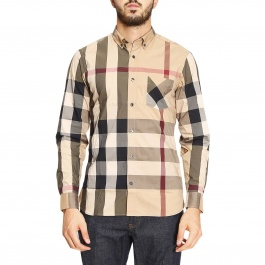 Shirt Burberry 4045831