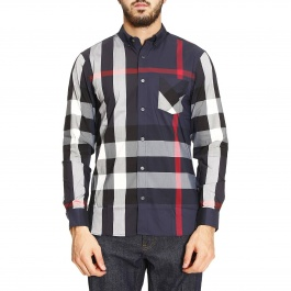 Shirt Burberry 4045836