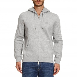 Sweatshirt Burberry 4056954