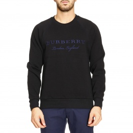 Sweatshirt BURBERRY 4055804