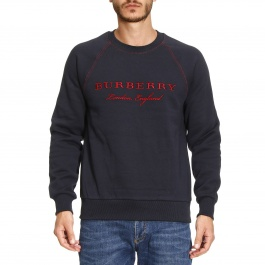 Sweatshirt BURBERRY 4055805