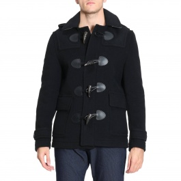 Coat Burberry 4059550