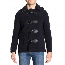 Cappotto Burberry 4059500