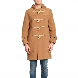 Manteau Burberry 4056582