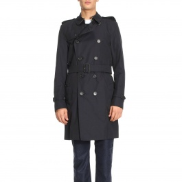 Trench coat Burberry 4003183