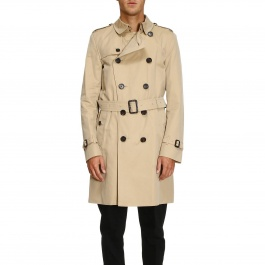 Mantel BURBERRY 4003184