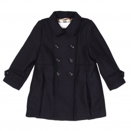 Coat Burberry Layette 4051465