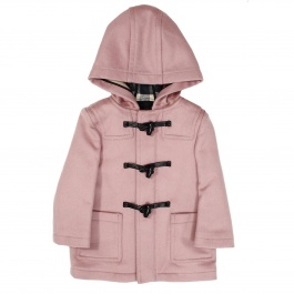 Coat Burberry Layette 4053362