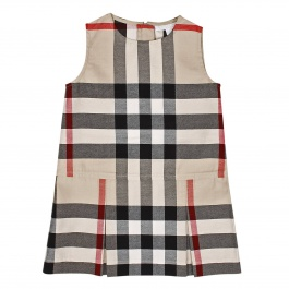 Kleid BURBERRY LAYETTE 4052001