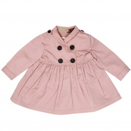 Dress Burberry Layette 4052810