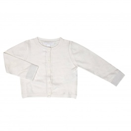 Pullover BURBERRY LAYETTE 4011325