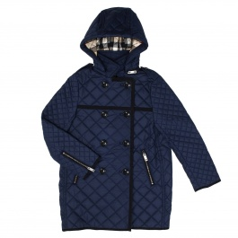 Jacket Burberry 4042566