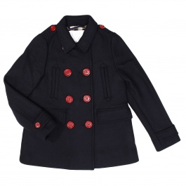 Coat Burberry 4055514