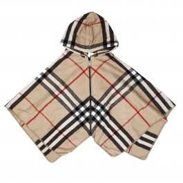 Cape Burberry 4037667