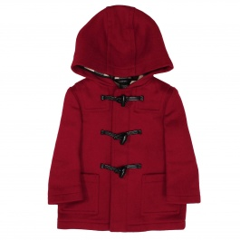 Coat Burberry Layette 4051535
