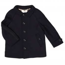 Cappotto Burberry Layette