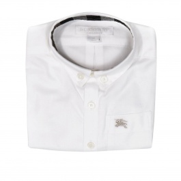 Shirt Burberry Layette 3907000
